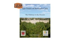 Heritage Week: 150 Years of Stewarts Care sumamry image