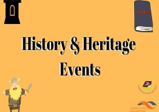 Irish History Live: History of the Tudor Dynasty sumamry image