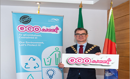 South Dublin County Council Eco Week  19  – 23 April 2021 sumamry image