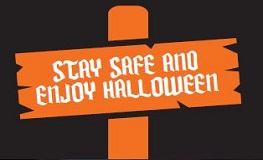 South Dublin County Council launches Halloween Safety and Environmental Awareness Campaign 2018 sumamry image