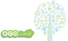 Eco Week 2018 sumamry image