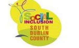 Development of New Migrant Integration Strategy for South Dublin County  sumamry image
