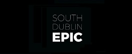 Launch of South Dublin EPIC: Website and Exhibition sumamry image