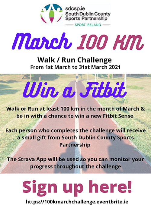 100-KM-march-Copy-1