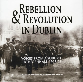 RebellionRevolutionDublin