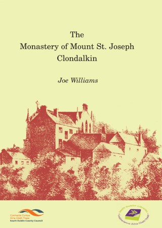 monastery_of_mount_saint_joseph