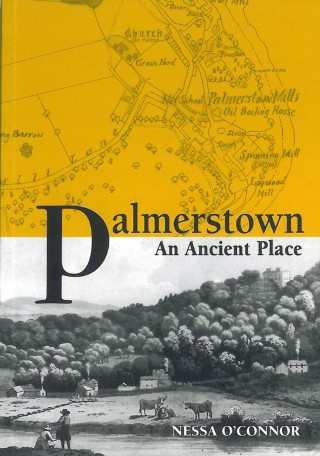 palmerstown_an_ancient_place