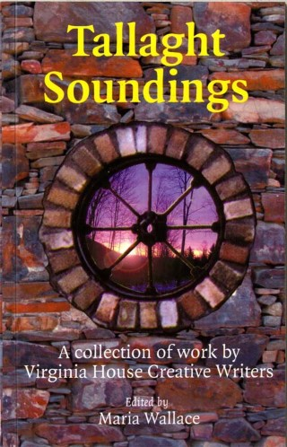 tallaght_soundings