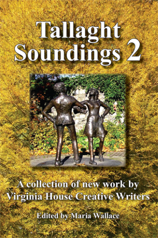 tallaght_soundings_2_cover