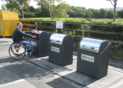 Accessible-Recycling-in-Sean-Walsh-Park-Tallaght